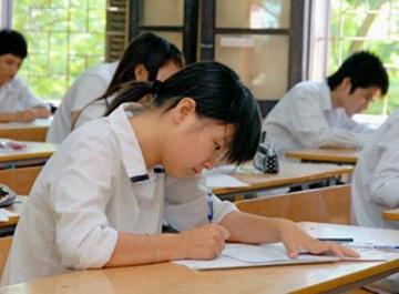 7 chiêu làm bài thi trắc nghiệm Vật lý một cách dễ dàng