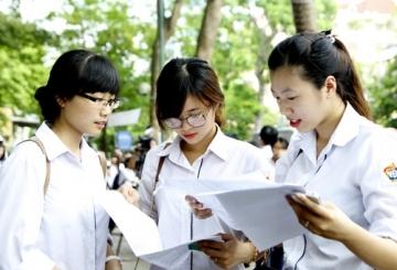 Danh sách thí sinh được tuyển thẳng Đại học Dược Hà Nội