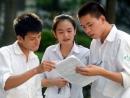 Đại học Điều dưỡng Nam Định công bố điểm thi năm 2014
