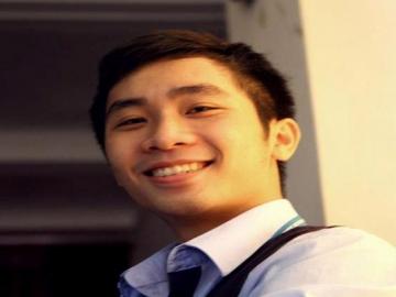 Chàng trai 20 tuổi với thành công trong đề án tạo ra việc làm cho sinh viên