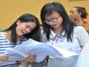 Điểm chuẩn dự kiến Đại học Điều Dưỡng Nam Định năm 2014