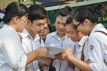 Đề thi khảo sát chất lượng đầu năm môn ngữ văn lớp 7 trường THCS Liên Châu năm 2014