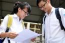 Đại học Quy Nhơn công bố điểm chuẩn năm 2014