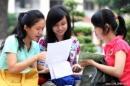 Học viện y dược cổ truyền Việt Nam công bố điểm chuẩn năm 2014