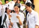 Đại học Sài Gòn công bố điểm trúng tuyển các ngành năm 2014