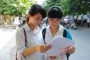 Khoa Ngoại ngữ - Đại học Thái Nguyên công bố điểm chuẩn năm 2014