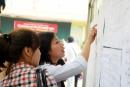 Xét tuyển nguyện vọng bổ sung trường Đại học Cần Thơ, ĐH Nam Cần Thơ