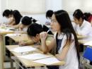 Đại học Luật Hà Nội công bố điểm chuẩn năm 2014