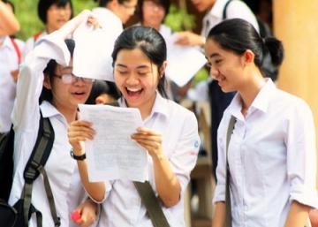 Đại học Dân lập Hải Phòng công bố điểm trúng tuyển NV2 năm 2014