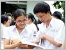 Bộ GD&ĐT lại quy định cách tính điểm ưu tiên mới