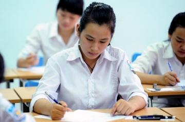 Học viện Hành chính quốc gia công bố điểm chuẩn trúng tuyển năm 2014
