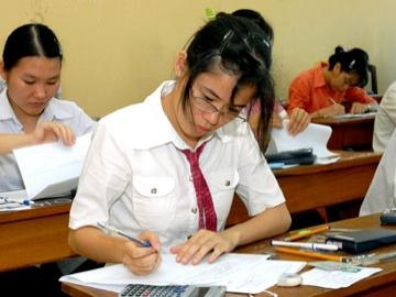 Cao đẳng du lịch Hà Nội công bố điểm chuẩn NV1 và điểm xét tuyển NV2 năm 2014