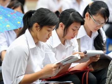 Xét tuyển NV2 ngành Ngôn ngữ Anh trường Đại học Bách khoa Hà Nội năm 2014