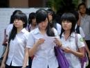 Xét tuyển NV2 trường Đại học Trần Đại Nghĩa năm 2014