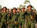 Trường sĩ quan pháo binh xét tuyển NV2 năm 2014