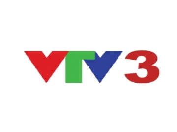 Lịch phát sóng VTV3 chủ nhật ngày 24/8/2014