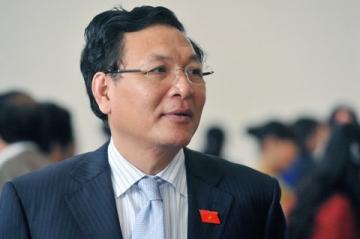 Bộ trưởng Bộ GD&ĐT trả lời trước những thay đổi trong các kì thi