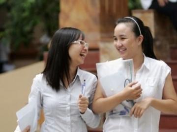 Cao đẳng công nghiệp dệt may thời trang Hà Nội xét tuyển NV2