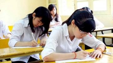Đại học sư phạm kỹ thuật Hưng Yên tuyển sinh cao học năm 2014 đợt 2