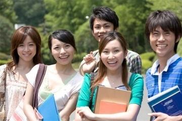 Bộ GD&ĐT tuyển sinh đại học ở nước ngoài theo đề án 599 năm 2014