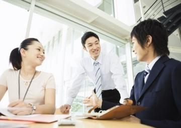 Đại học kinh tế - ĐH Quốc gia Hà Nội tuyển 6 giảng viên
