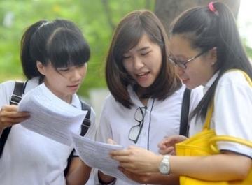 ĐH Khoa học xã hội và nhân văn TPHCM tuyển sinh cao học đợt 2 năm 2014