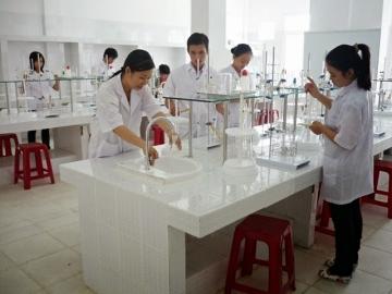 Trung cấp Y Hà Nội tuyển 400 chỉ tiêu năm 2014 đợt 4