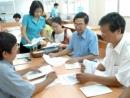 Khoa Y dược - ĐH Đà Nẵng tuyển giảng viên năm 2014