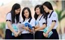 Đại học Bách khoa TPHCM tuyển sinh hệ VHVL năm 2014