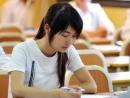 Đại học Kinh tế tài chính TPHCM xét tuyển NV3 năm 2014
