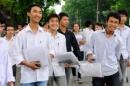 Xét tuyển NV3 Đại học Đồng Nai năm 2014