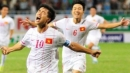Lịch phát sóng chung kết U19 Việt Nam - U19 Nhật Bản