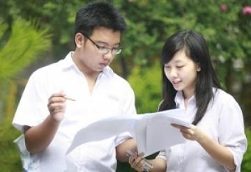 ĐH Khoa học tự nhiên - ĐHQG Hà Nội xét tuyển nguyện vọng bổ sung 2014