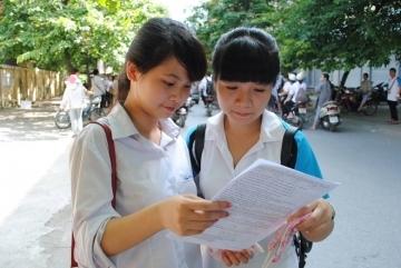 ĐH kinh tế và quản trị kinh doanh - ĐH Thái Nguyên xét tuyển NVBS năm 2014