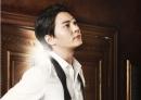 Ngỡ ngàng trước hình ảnh nam sinh điển trai của Joo Won