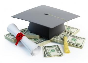Top 10 học bổng toàn phần 2014 cho sinh viên quốc tế