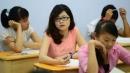 Điểm chuẩn NV2 Phân hiệu Đại học Huế tại Quảng Trị năm 2014