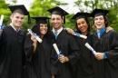 3 học bổng hàng đầu thế giới cho sinh viên chưa tốt nghiệp