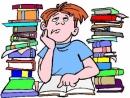 Phương pháp học Tiếng Anh ôn thi tốt ngiệp THPT quốc gia hiệu quả