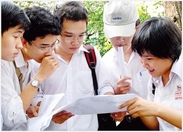 Đại học Công nghiệp TPHCM tuyển sinh hệ Cao đẳng chất lượng cao 2014