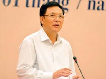Bộ trưởng Bộ GD&ĐT giải đáp thắc mắc về kỳ thi THPT quốc gia 2015