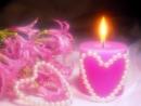 5 lời chúc mừng sinh nhật ông xã ý nghĩa nhất