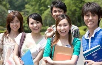 Những điều khác biệt giữa việc học ở THPT và Đại học