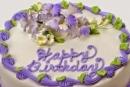 Thơ chúc mừng sinh nhật vợ hay tuyệt vời