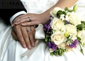 Độ tuổi kết hôn của 12 cung hoàng đạo