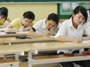 Điểm trúng tuyển NV3 Khoa ngoại ngữ và Khoa quốc tế Đại học Thái Nguyên 2014