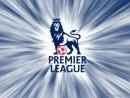 Lịch thi đấu Ngoại hạng Anh ngày 30/9/2014