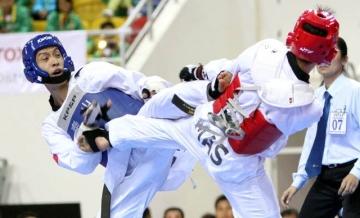 Lịch thi đấu và tường thuật ASIAD 2014 ngày 30/9