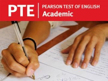 Việt Nam có thêm kỳ thi Tiếng Anh quốc tế mới