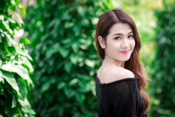 Điểm danh thí sinh Hoa hậu Việt Nam 2014